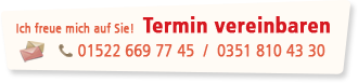 01522 6697745 / 0351 8104330